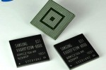 Samsung rebrands Exynos processor family: Hummingbird flies away