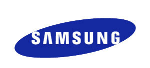 Samsung Issuing Refunds for PCs with Faulty Intel Chipset