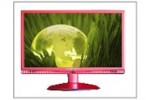 Sceptre Galaxy Series 24-inch LED HDTVs get new colors