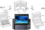 Sony S2 Honeycomb dual-display and VAIO Windows 7 slider tablets tipped