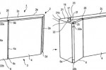 Sony patent app hints at future thin camera design