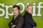Spotify Signs Deal With EMI, Closer To U.S. Launch