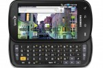 Samsung Epic 4G and Sanyo Zio To Get Android 2.2 Froyo Update on February 21st