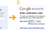 Google Bulks Up Sign-In Security