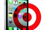 Target Offering iPhone 4 Trade-In Service