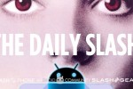 The Daily Slash: February 3, 2011
