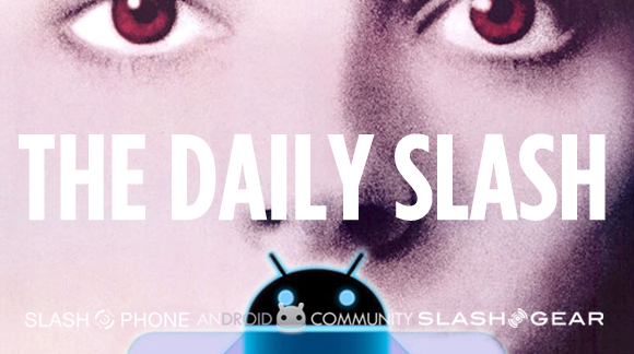 The Daily Slash: February 3, 2011