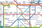 Huawei offers London Underground cellular network for 2012 Olympics
