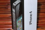verizon-iphone-4-review-06-slashgear