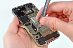 Verizon iPhone 4 teardown: World Phone CDMA/GSM radio inside