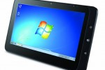 Viewpad 10 crashes tablet party with Atom N550 in tow