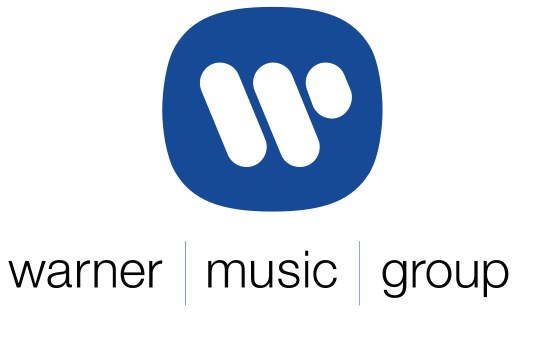 "Warner Music: ""Spotify, and services like Spotify are ever-more meaningful"""