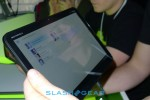 xoom-android-honeycomb-hands-on-10-slashgear