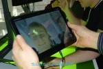 xoom-android-honeycomb-hands-on-12-slashgear