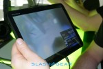 xoom-android-honeycomb-hands-on-18-slashgear