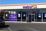 MetroPCS May be the Biggest Winner in AT&T/T-Mobile Deal