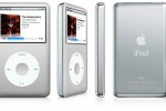 "Steve Jobs: ""We Have No Plans To"" Kill Off iPod Classic"