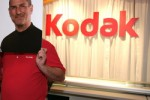 Kodak Seeks $1B In Royalties From Apple, RIM