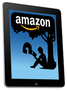 218853-amazon_ipad_original