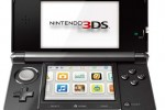 Nintendo 3DS Sets One Day Sales Record
