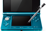 Nintendo offering hands-on sneak peek of 3DS in San Francisco