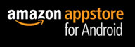 Amazon Appstore launches today