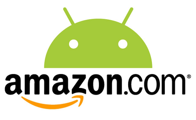 The Disruptive Potential of the Amazon App Store