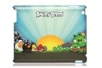 Angry Birds Protective Cases Made For iPad 2