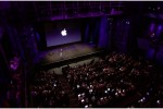 Apple iPad 2 Event Video now online