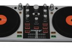 Gemini FirstMix makes digital DJing affordable