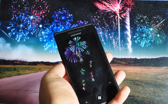 Prediction: Windows Phone 7 to be Number 2 Mobile OS by 2015