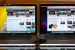MacBook-Pro-2011-Thunderbolt-vs-MacBook-Pro-2010-1-SlashGear