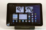 Flash Player 10.2 for Motorola XOOM due March 18
