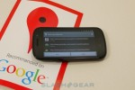 Google readying Android NFC payment system with MasterCard and Citigroup?