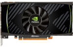 NVIDIA_GeForce_GTX_550_Ti_2