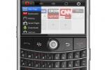Opera Mini 6 and Opera Mobile 11 released - SlashGear