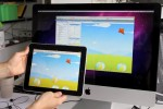 Disney grabs Rocket Pack HTML5 game engine specialists [Video]