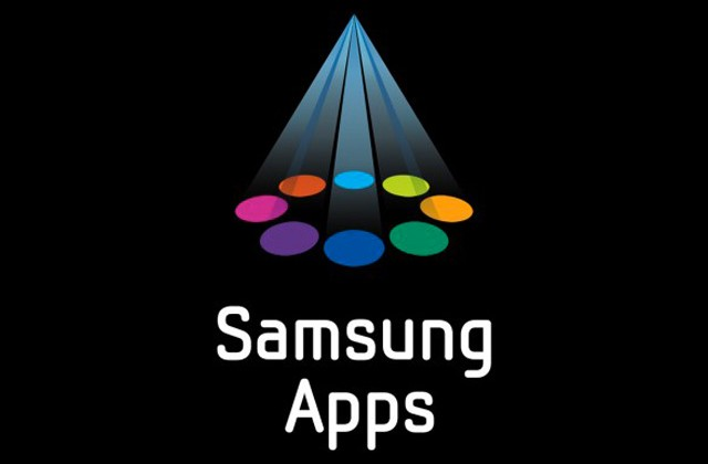 Samsung Apps Celebrates 100 Million Downloads