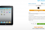 iPad 1 Price Drops at AT&T