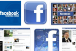 Facebook Tests Real-Time Ad Targeting