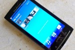 Sony Ericsson XPERIA X10 to get official Android 2.3.3 Gingerbread