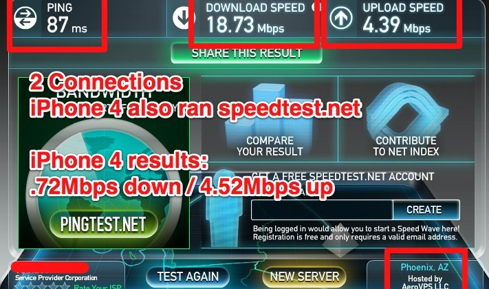 Speedtest.net - The Global Broadband Speed Test-2