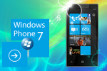 Windows Phone 7 Drawing Developer Interest