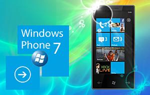 Windows Phone 7 Drawing Developer Interest