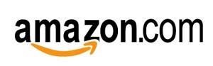 Apple sues Amazon.com over App Store