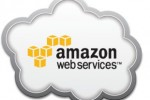 "Amazon ""digital locker"" cloud aiming to overshadow Apple and Google?"