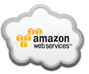 "Amazon ""digital locker"" cloud aiming to overshadow Apple and Google?"