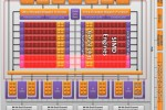 AMD Radeon HD 6790 tipped to bring mid-range battle to GeForce GTX 550 Ti