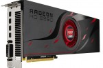 amd_radeon_hd_6990_official_1