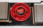 amd_radeon_hd_6990_official_6